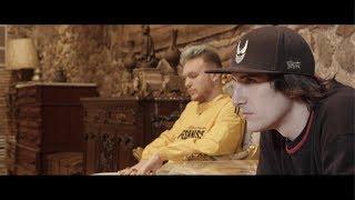 PORTA | OTRA SALIDA (FEAT. UVE SAD) | VIDEO OFICIAL