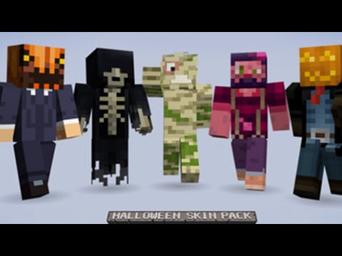 New Minecraft Skins Ps Bollaco - Minecraft spiele fur ps3