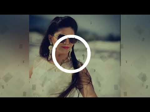 Ghugat ki oot me new Sapna chodary song