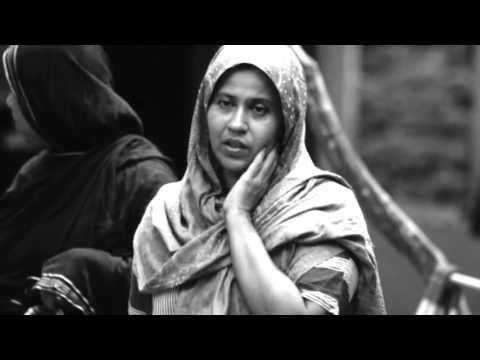 Ceylon Muslim - First Islamic Digital Media in Sri Lanka