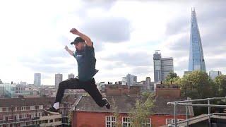 Testing London police 🇬🇧