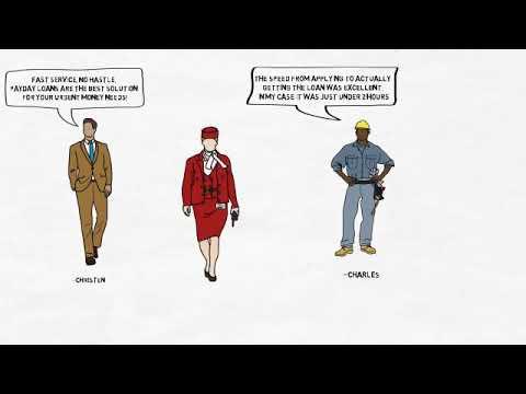 Payday loans niles michigan image 1