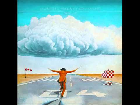 Manfred Mann's Earth Band  -  Martha's Madman