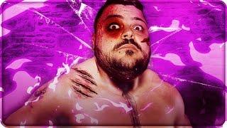 Ho interrotto il Match e ho spaccato la faccia all'avversario !!! thumbnail