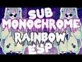 Tommy Heavenly6 - Monochrome Rainbow [SUB ESPAÑOL]
