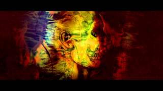 Gambar cover Bola 2 Producciones - Decoding Anatomy - Footage# 7