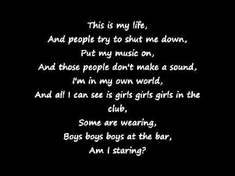 Falling Down Remix   Space Cowboy Lyrics