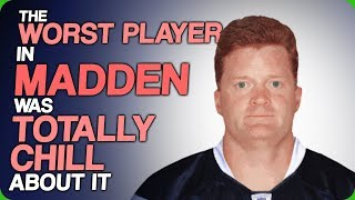 the-worst-player-in-madden-was-totally-chill-about-it-flawed-video-game-career-modes