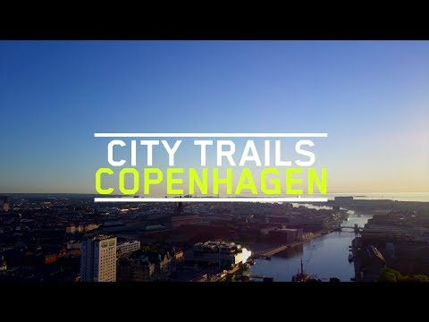 Directors Cut - CEP - City Trails Copenhagen