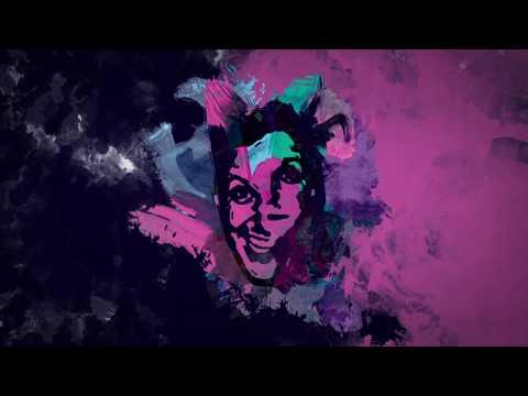 MCK  - To jsem já (feat. DJ AKA)