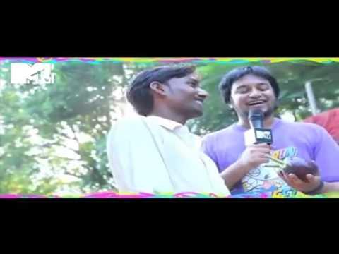 Campus Diaries IIM Lucknow