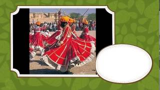 Indian Culture, dance & music, indian people