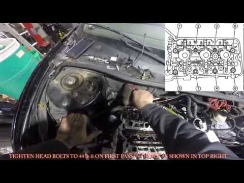 Hqdefault on Common Problems With Oldsmobile Alero