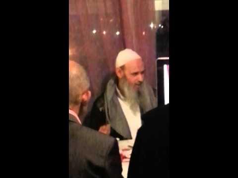 Les Français de souche, convertis à l'islam 1/4de YouTube · Durée:  10 minutes 27 secondes