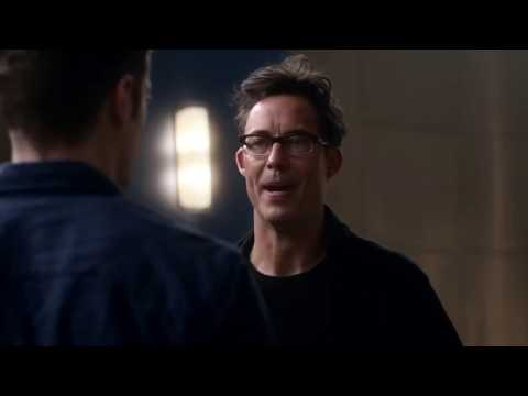 The Flash Season 2 Episode 19 (Back To Normal) In English