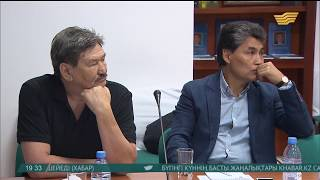 Алматыдағы Ұлттық кітапхана құжаттарды сандық форматқа қарқынды түрде көшіріп жатыр