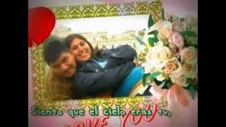 Video alpaquitay - Pata Amarilla - PELO D´AMBROSIO download MP3, 3GP, MP4, WEBM, AVI, FLV Juni 2018
