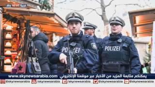 المتهم في اعتداء برلين.. إرهابي بماض جنائي