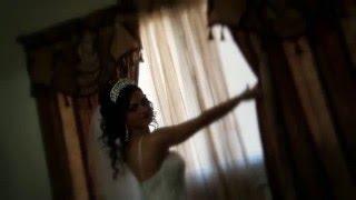 NU*IMAGE JANUARY 24 BRIDE
