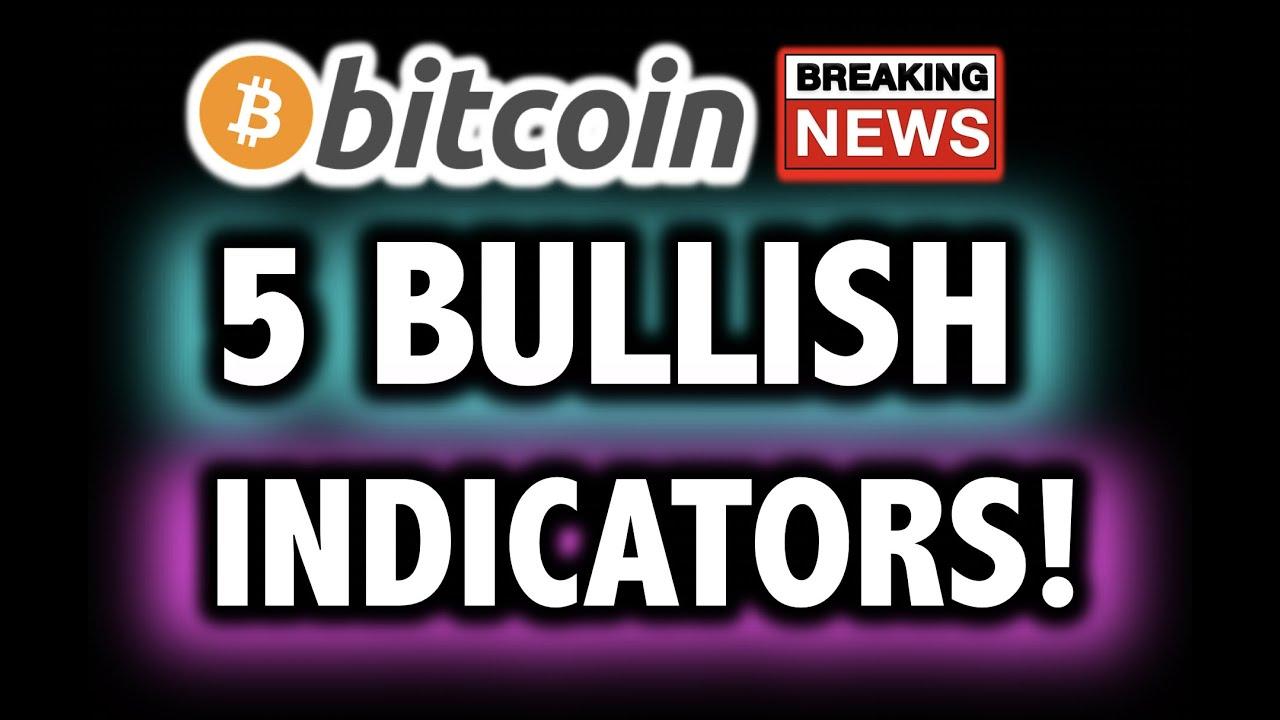 bitcoin prekybos sistema dan marconi