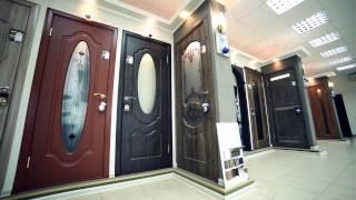 Межкомнатные двери фабрики Геона(Видео презентация дверей Геона. Фабрика Геона довольно популярна в РФ. Двери Геона продаем и мы http://dvery-pro.ru/dv..., 2014-10-13T15:41:19.000Z)