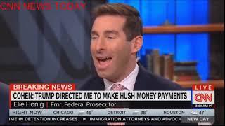 NEW DAY    CNN NEWS TODAY ( December 14 2018)