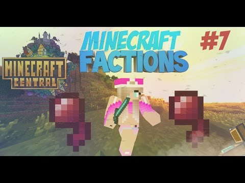 how to make money in minecraft factions