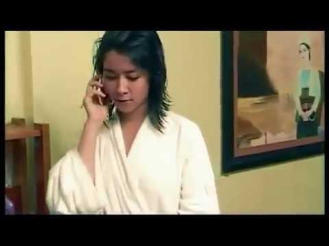 Lần Đầu Phá Trinh (Phim Người Lớn)