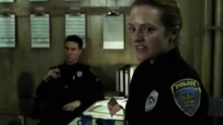 Fear Itself - trailer Season 1