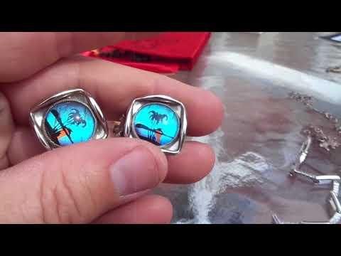 Video Games CDs Records Gold Sterling Jewelry Flea Market Garage Yard Estate Sale Pick-Ups 5/4/18