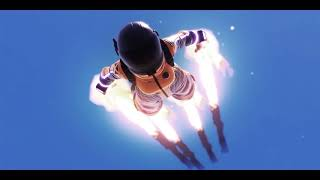 Fortnite Replay Mode Cinematic Trailer (Pack #6 Teaser?)