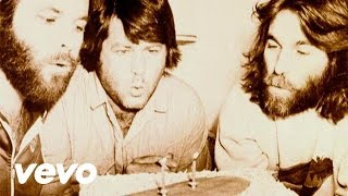 The Beach Boys - Carl and Dennis Wilson