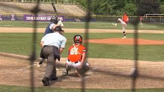 Ephrata Post 429 Legion baseball moves to Lebanon County league