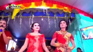 Download lagu SAYANG 2 Voc.ALL ARTIS | REVANSA INDONESIA Live Conto Bulukerto 2018