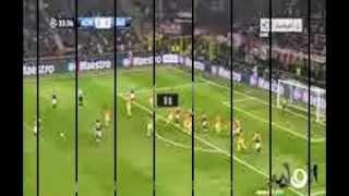 Senegal vs Ivory Coast Online World Cup qualifiers 11/16/2013