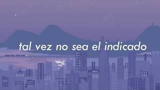 【 Something About Us ─ Daft Punk 】//sub español