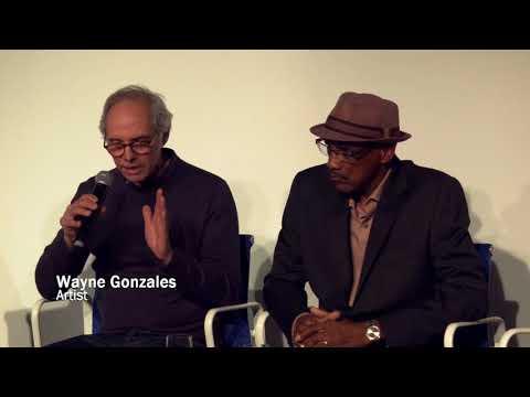 Conversations | Biennale Talk | Reneneration and Biennials