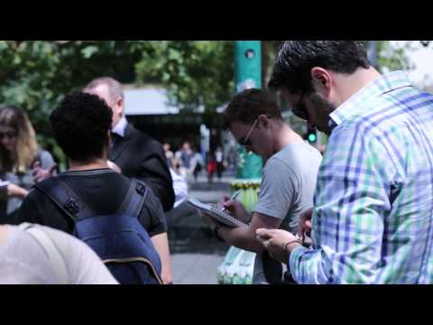 International studies gives you a global career | RMIT University