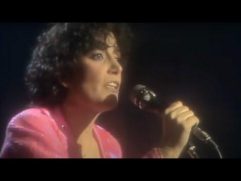 Mia Martini - E non finisce mica il cielo (Live@RSI 1982)