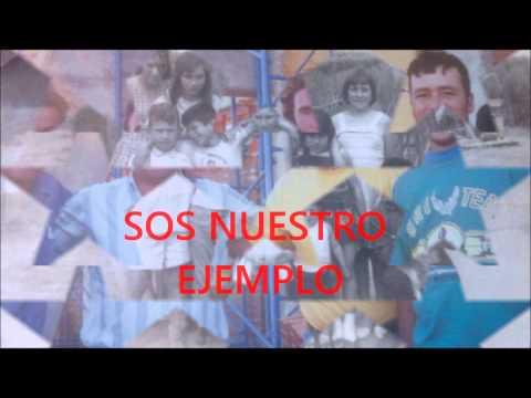 ABUELO PONCE DE LEON 57