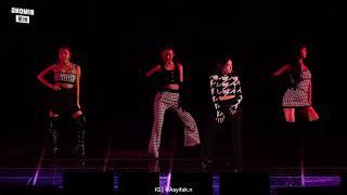 Gambar cover Red Velvet - Psycho   Dance Performance Mirror Version