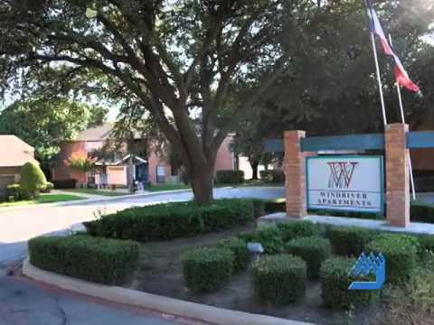Fort Worth Housing Authority  Investing in the Community
