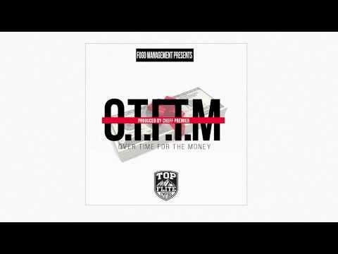 Top Flite Empire - OTFTM