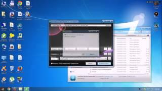 Free Video to Flash Converter - лутшая программа д(Конвертирует видео размером 100мб за 20 сек в размер 10 мб. А для видео размером в 2 гига программа настраиваетс..., 2015-04-26T10:44:27.000Z)
