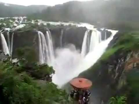 Madras Travels And Tours Most Interesting Attractive India Tourism Places Youtube