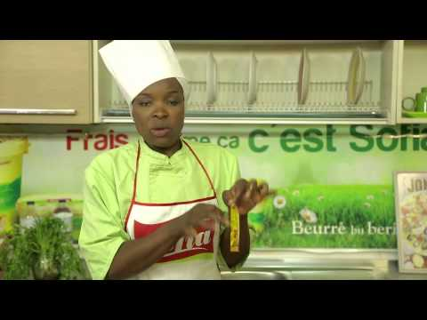 la-cuisine-de-sofia-:-poulet-au-coco