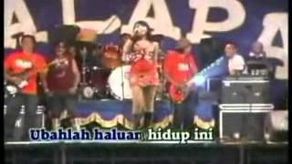Download lagu ERNI RELA MP3