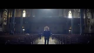 Nas - No Bad Energy (video)