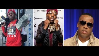 young dolph responds to blac youngsta and yo gotti and claims he smashed yo gotti s baby mama