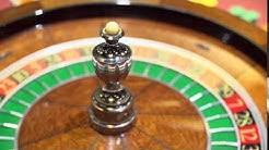 CASINO DE IBIZA - American Roulette